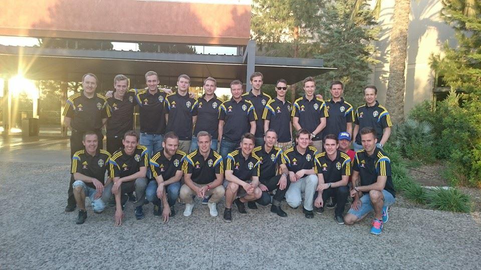 Team-Sweden-2.jpg