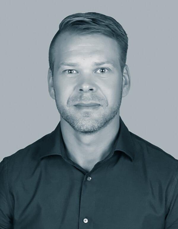 andreas-nyqvist_600_#7BCDEA.jpg