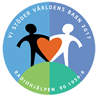 varldens-barn-2017_200.png