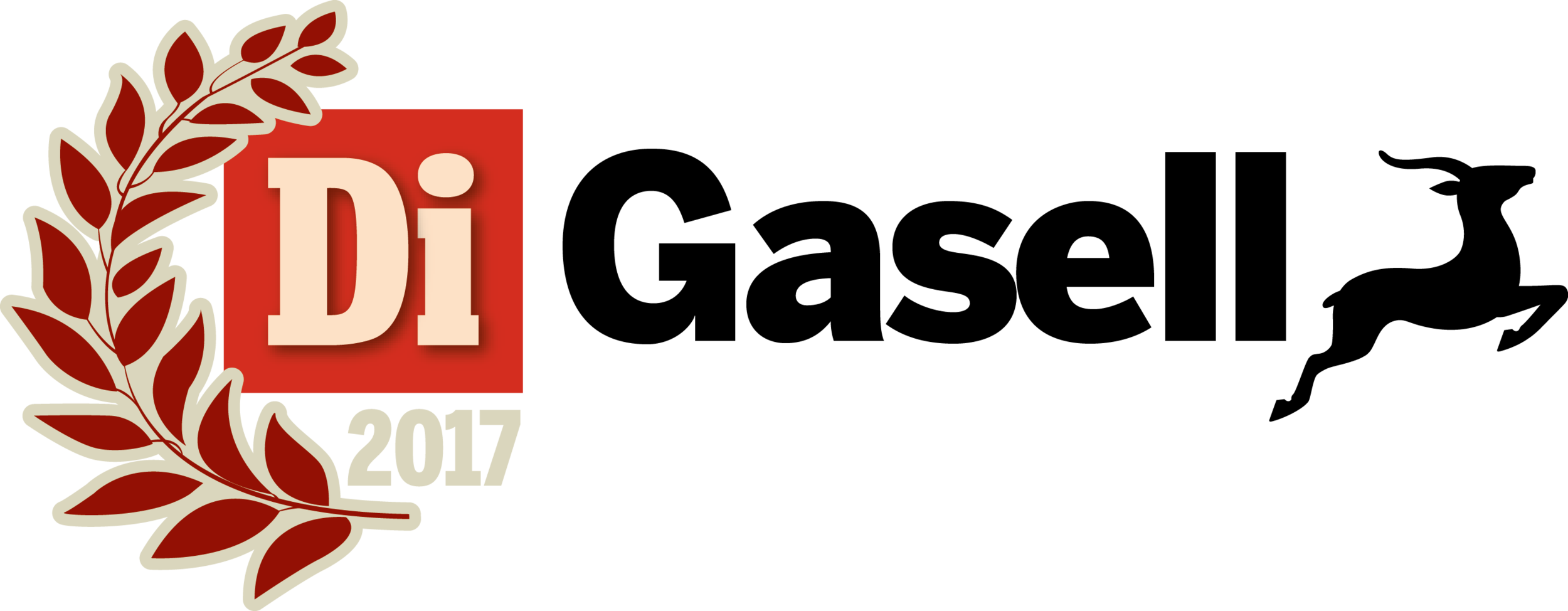 di_gasell_Gasellvinnare 2017.png