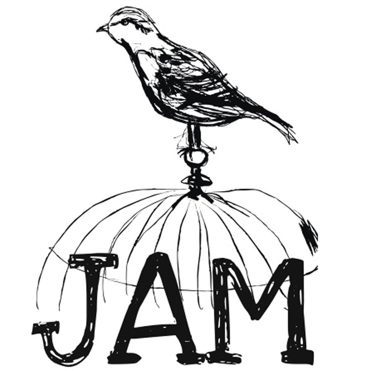 jam-network.jpg
