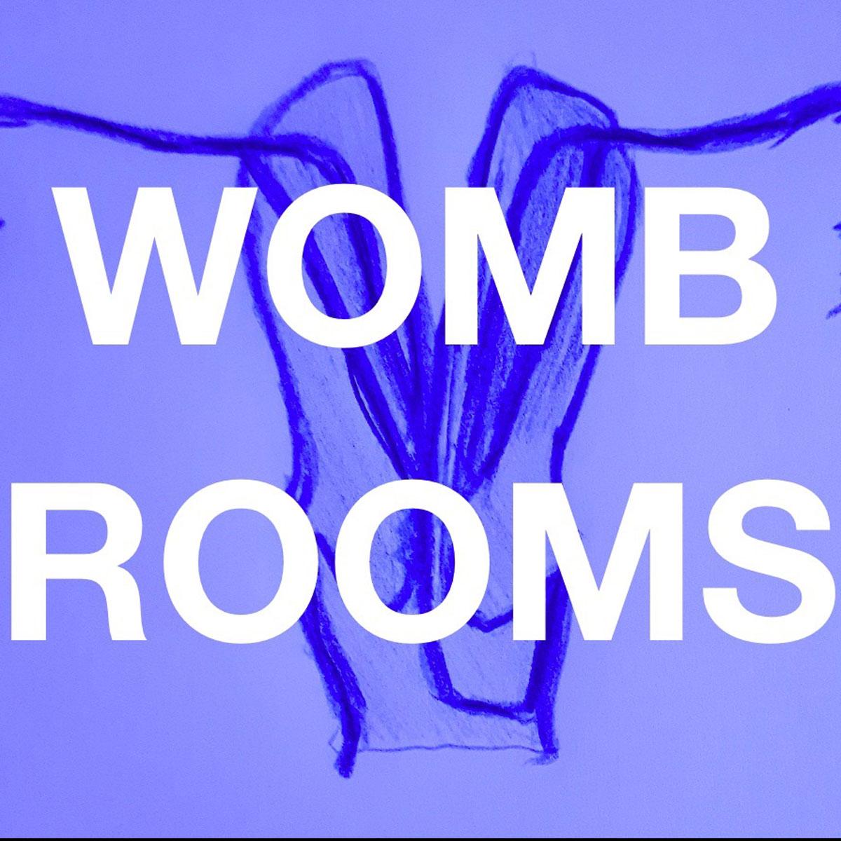 Ruth-Fox---Womb-Rooms.jpg