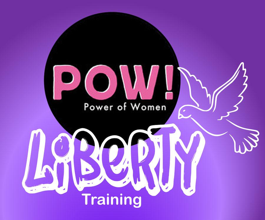 Liberty-Training_Pow-Logo.jpg