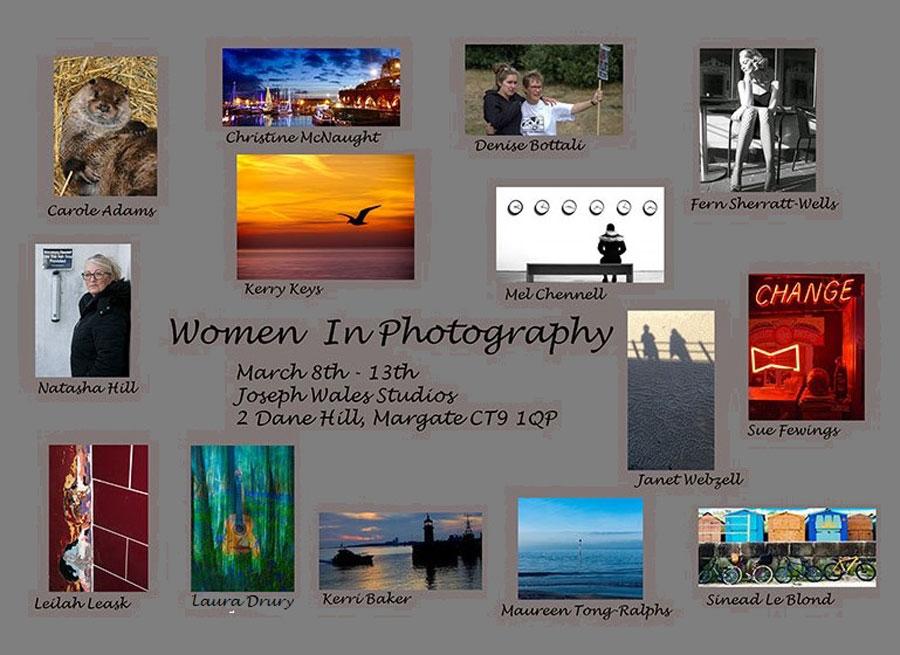 women-in-photography.jpg