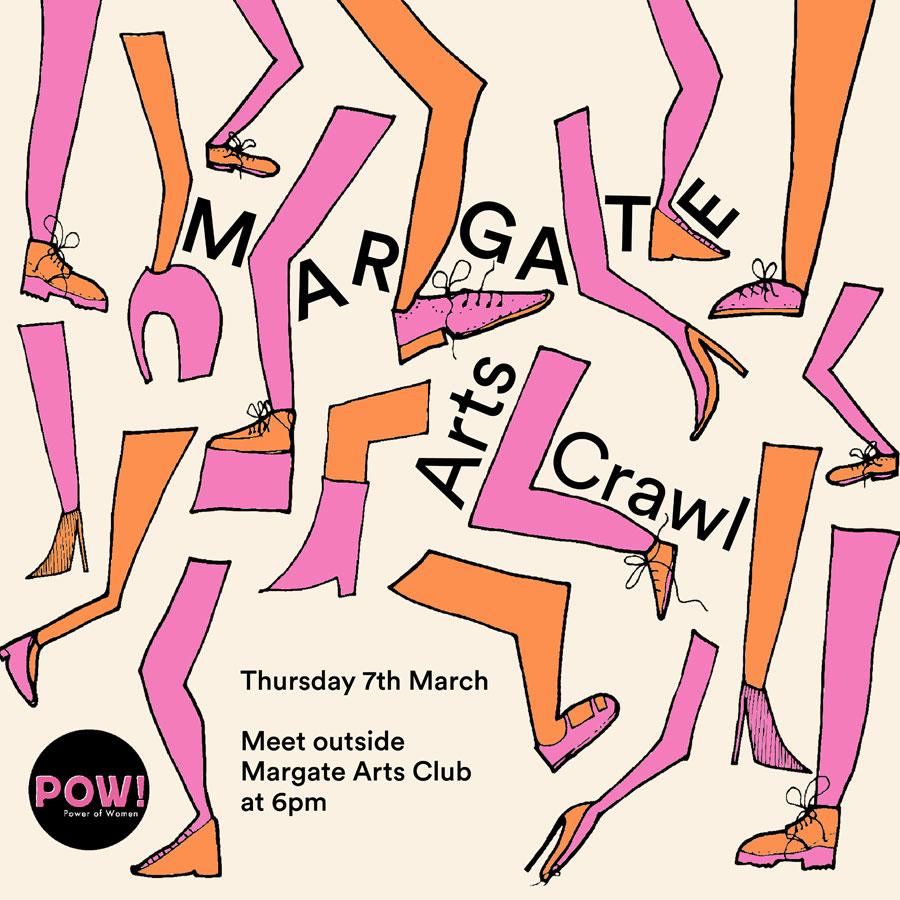 Margate-Arts-Crawl-Square-1.jpg