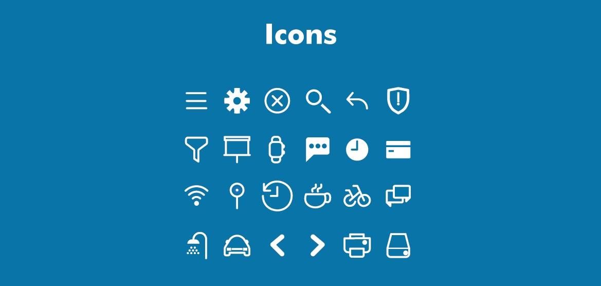 Icons.jpg