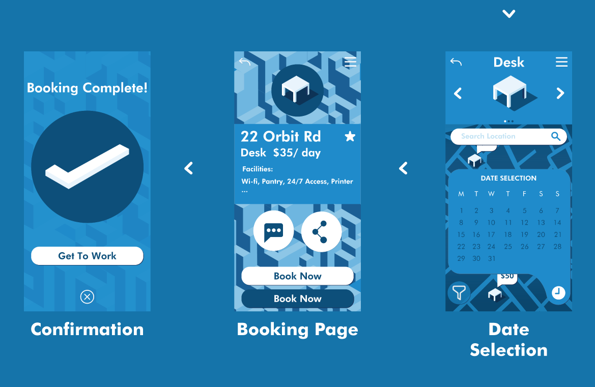 booking-workflow-2.png