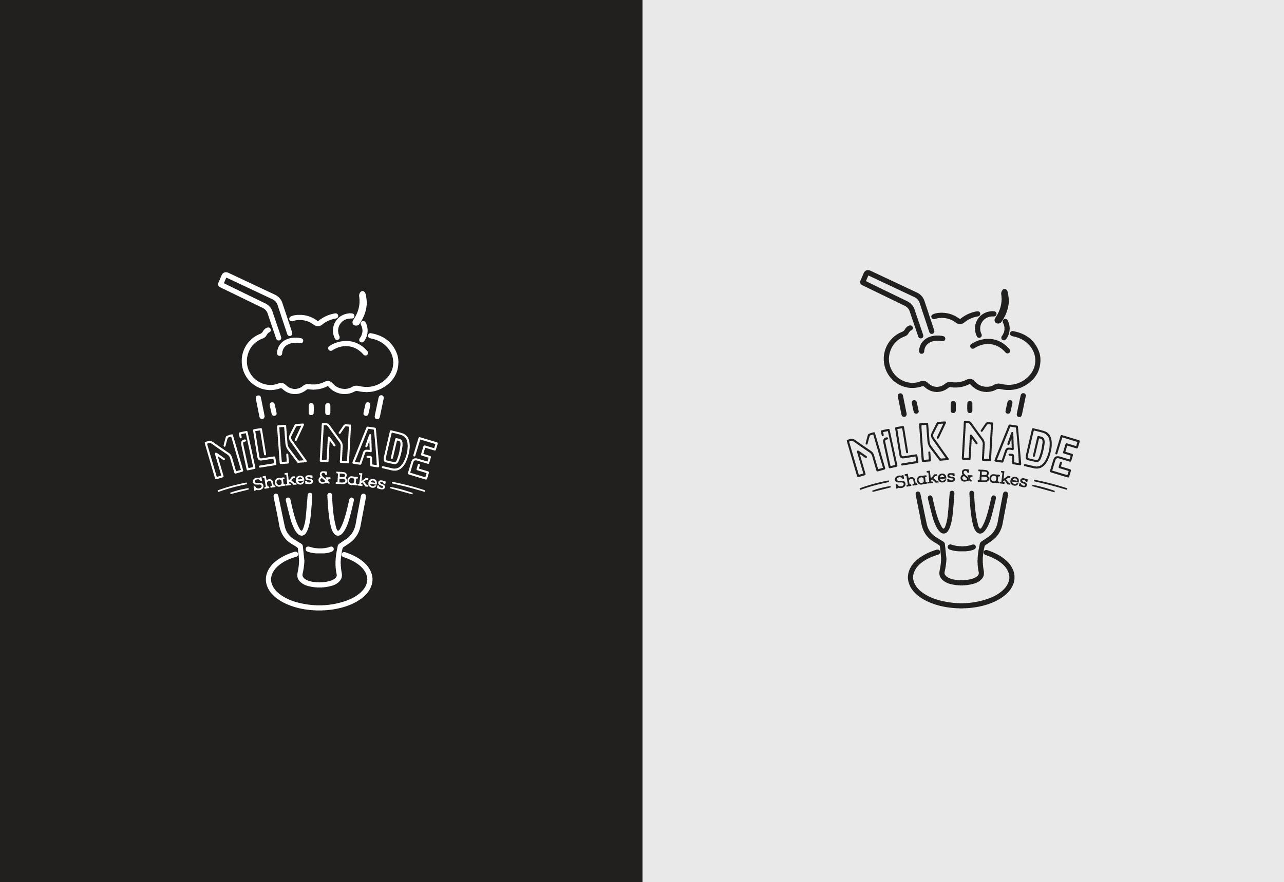 Milkmade-logo-BW.png