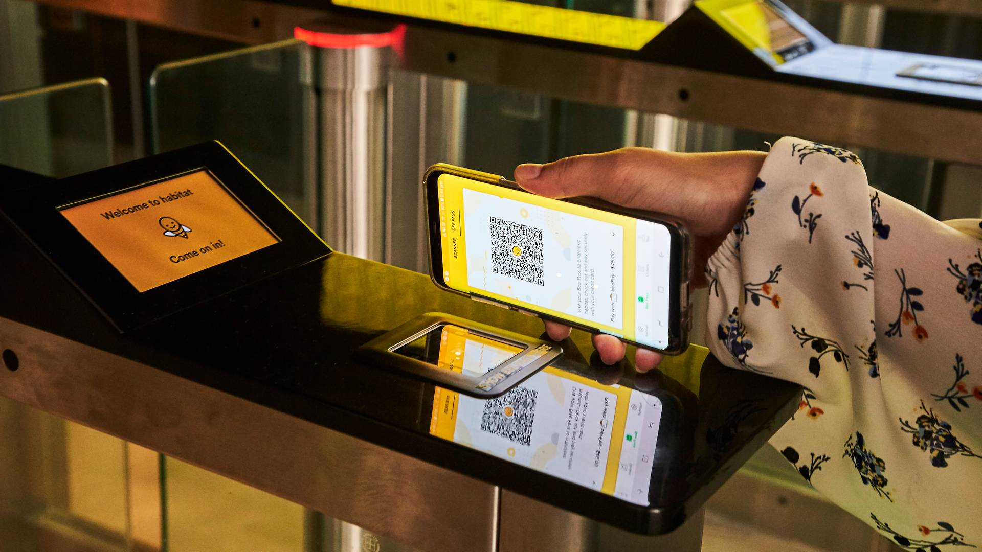 1--download-the-honestbee-app-and-start-shopping.jpg