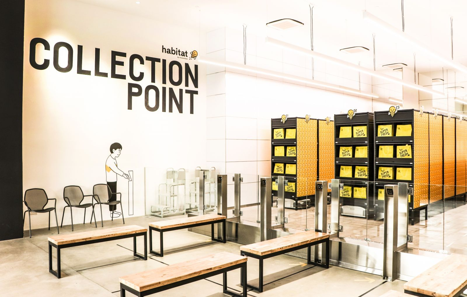 Collection Point at habitat by honestbee.jpg