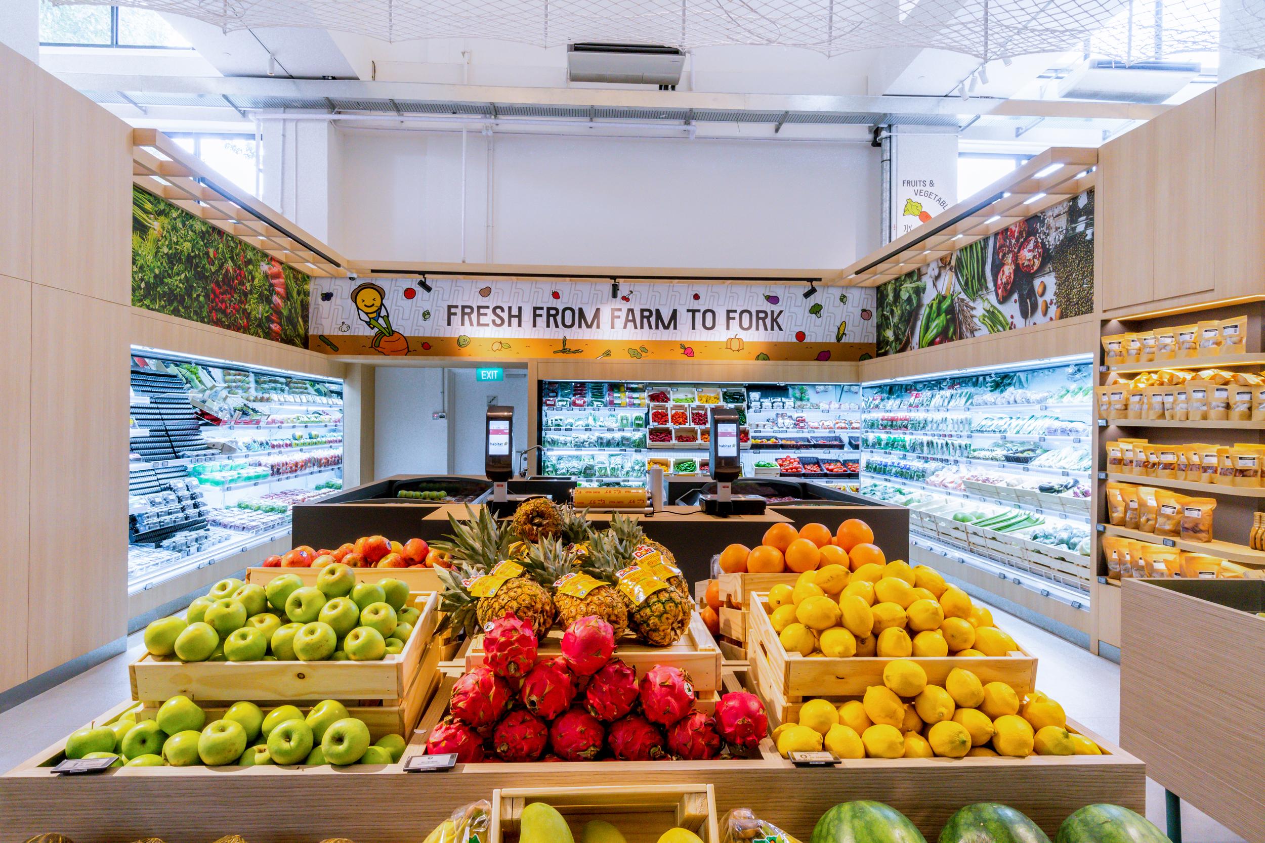 Fruits-and-Vegetables-at-habitat-4.jpg