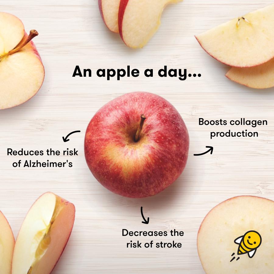 180913_Apple-Day.jpg