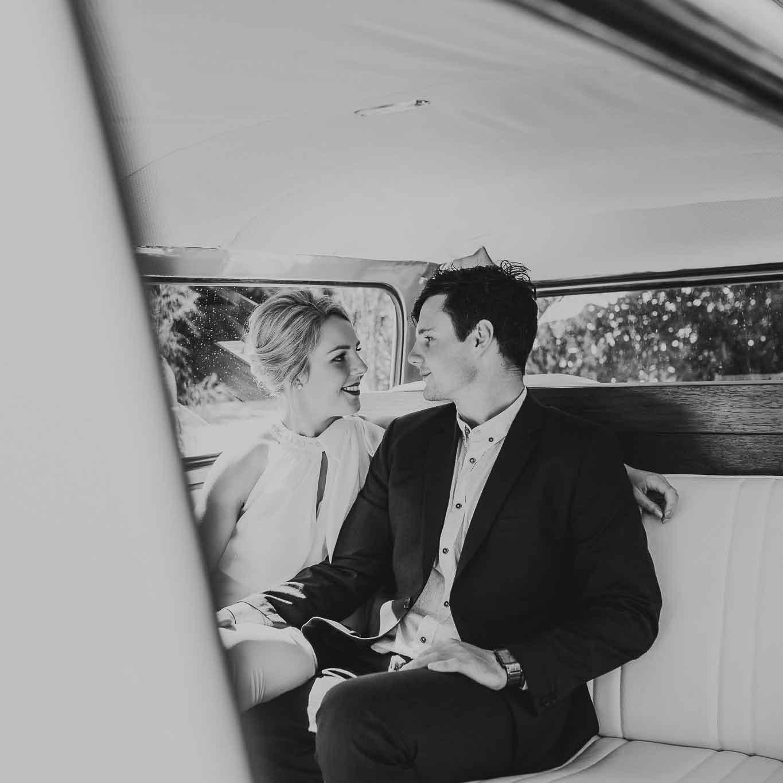 Ian and Emma-2.jpg