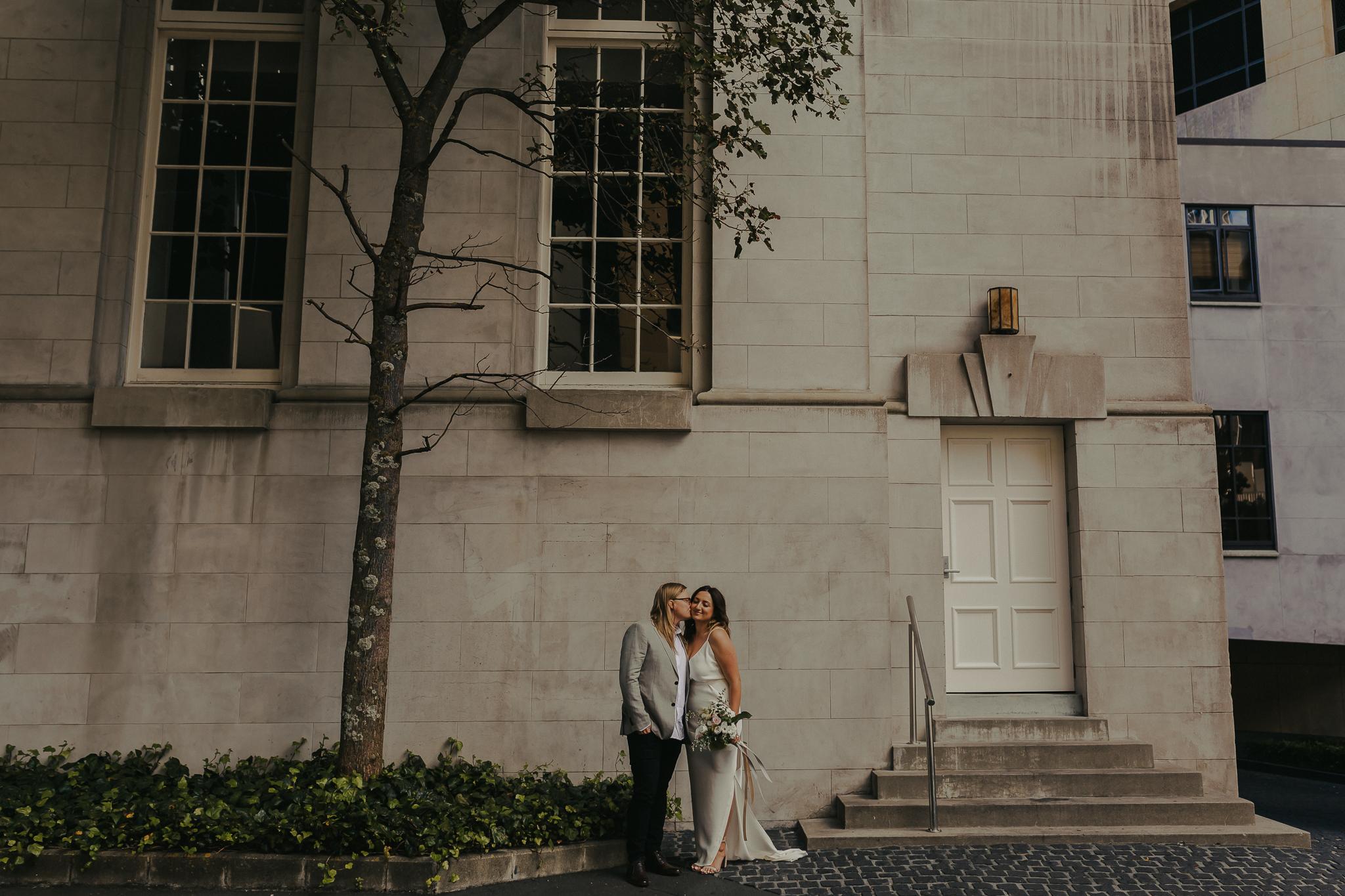 Wedding Photographer Auckland.jpg