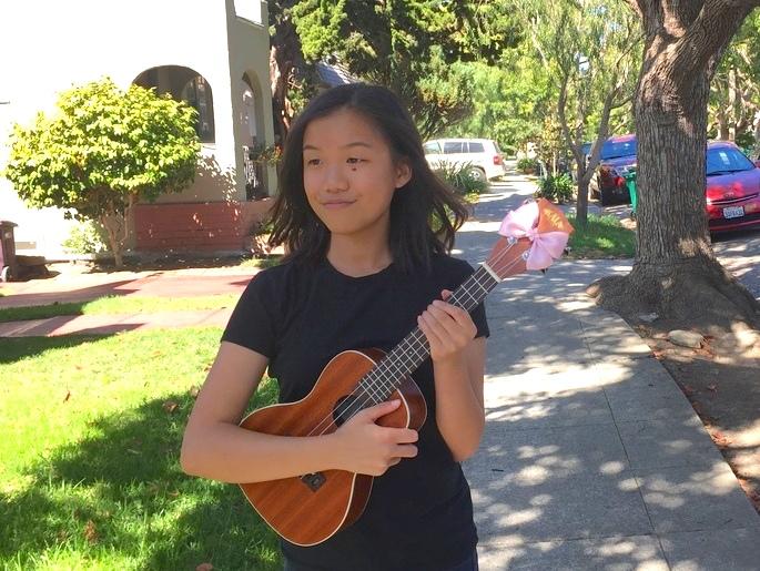 Sarah Ng