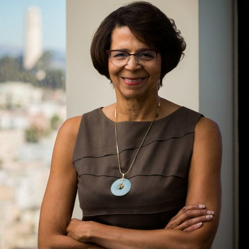 Rhonda Nelson | President   Attorney, Severson & Werson