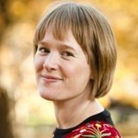 Anne Hege  Level IV Director ahege@sfgirlschorus.org