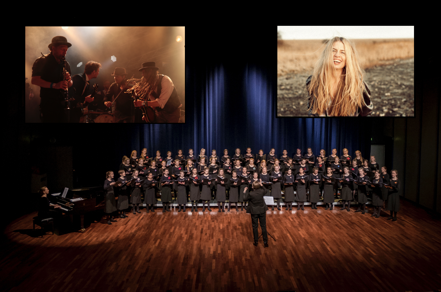 CPH Girls Choir_Afenginn_Maggie_collage.png