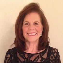 Susan Blinderman  Level IV Accompanist & Theory Instructor sblinderman@sfgirlschorus.org