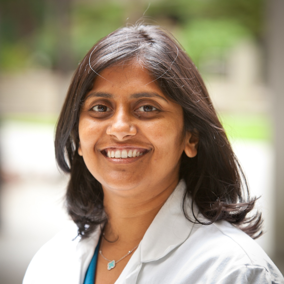 Madhavi Dandu, M.D. | Director   Professor of Medicine, UCSF