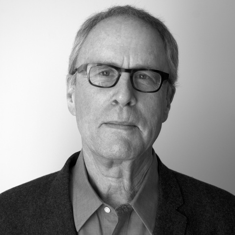 Douglas Hall | Director   Photographer and Media Artist