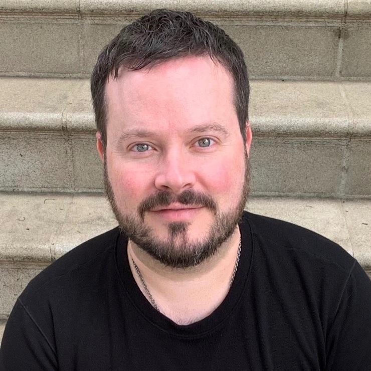 Justin Montigne  Director of Voice Studies  jmontigne@sfgirlschorus.org