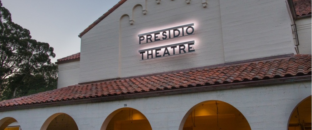 Presidio-Theatre-Renovation-Terry-Lorant-Photography-1.jpg