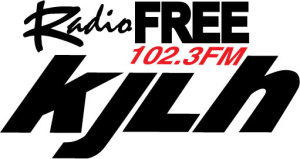kjlh radio 102.3.jpg