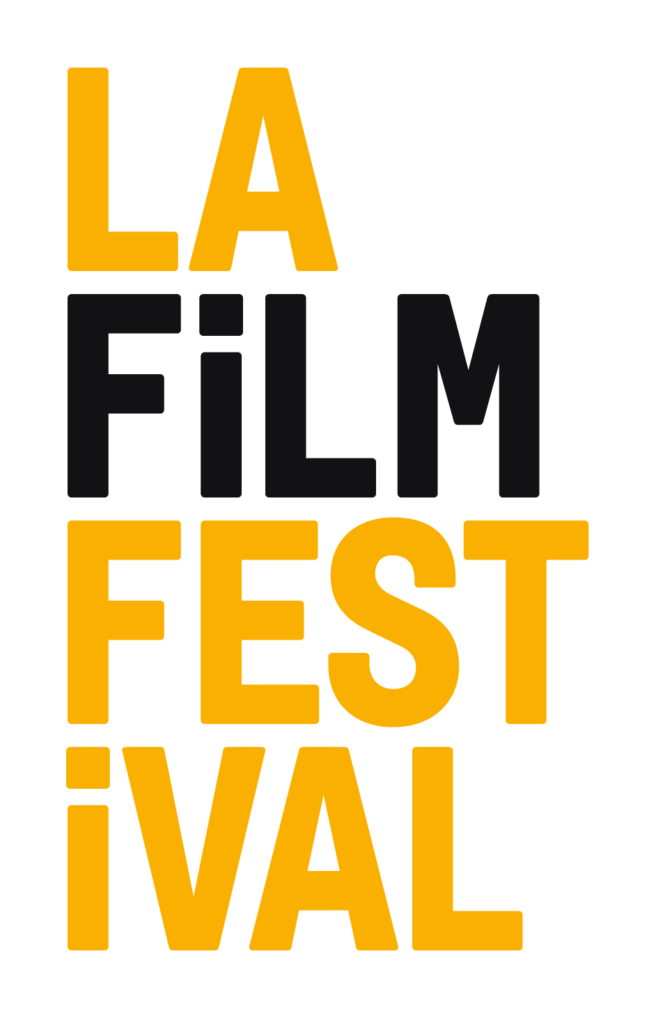la film festival.jpg
