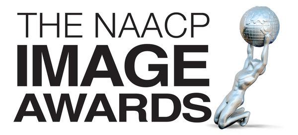 naacp image awards.jpg