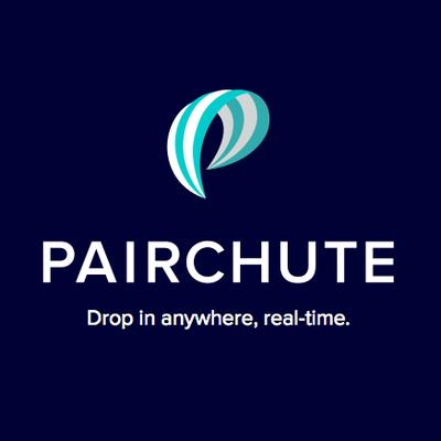 pairchute.png