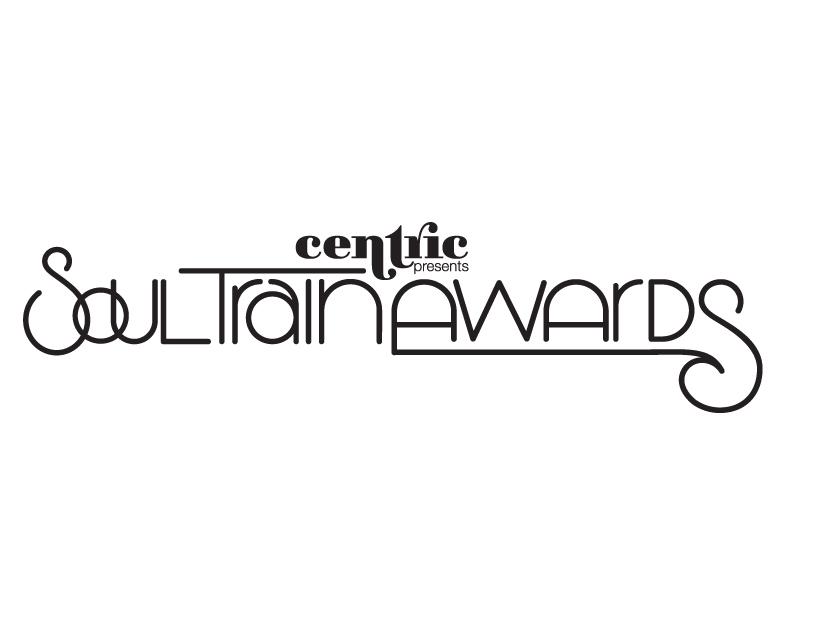 soul train awards.jpg