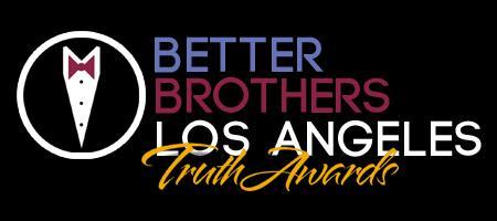 truth awards.jpg