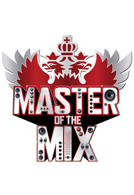 master of the mix.jpg