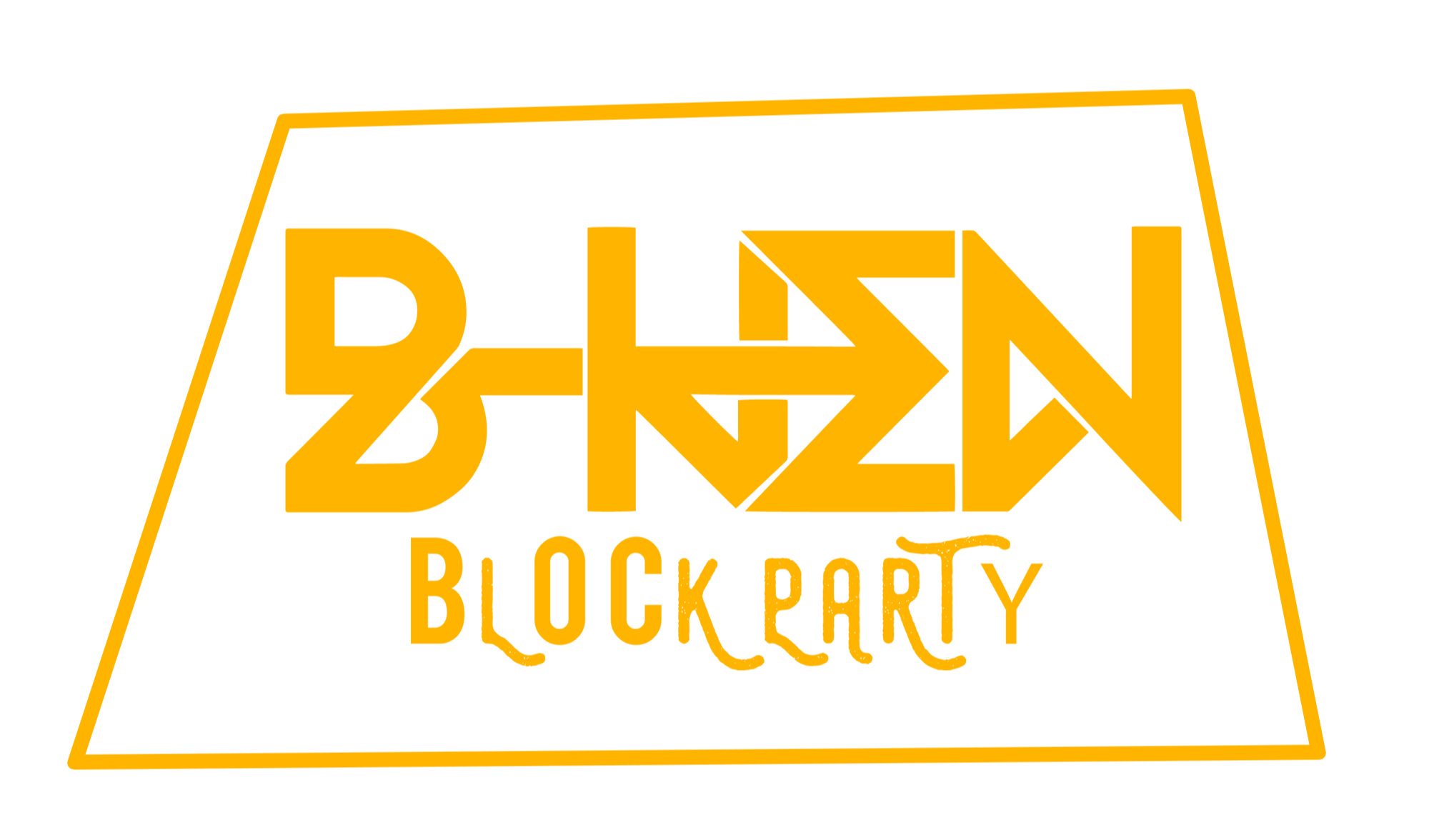 BBP+Logo+3.jpg