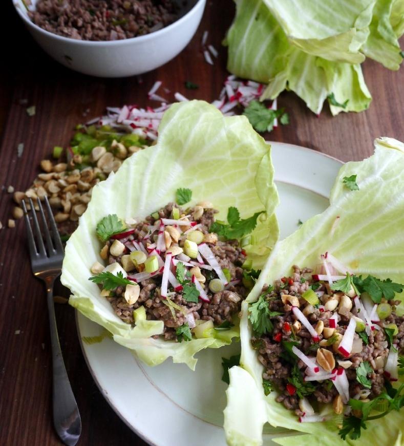 pork-salad-5-789x1024.jpg