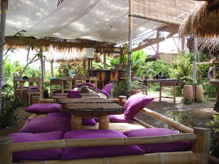sari-organik-ubud-interior.jpg