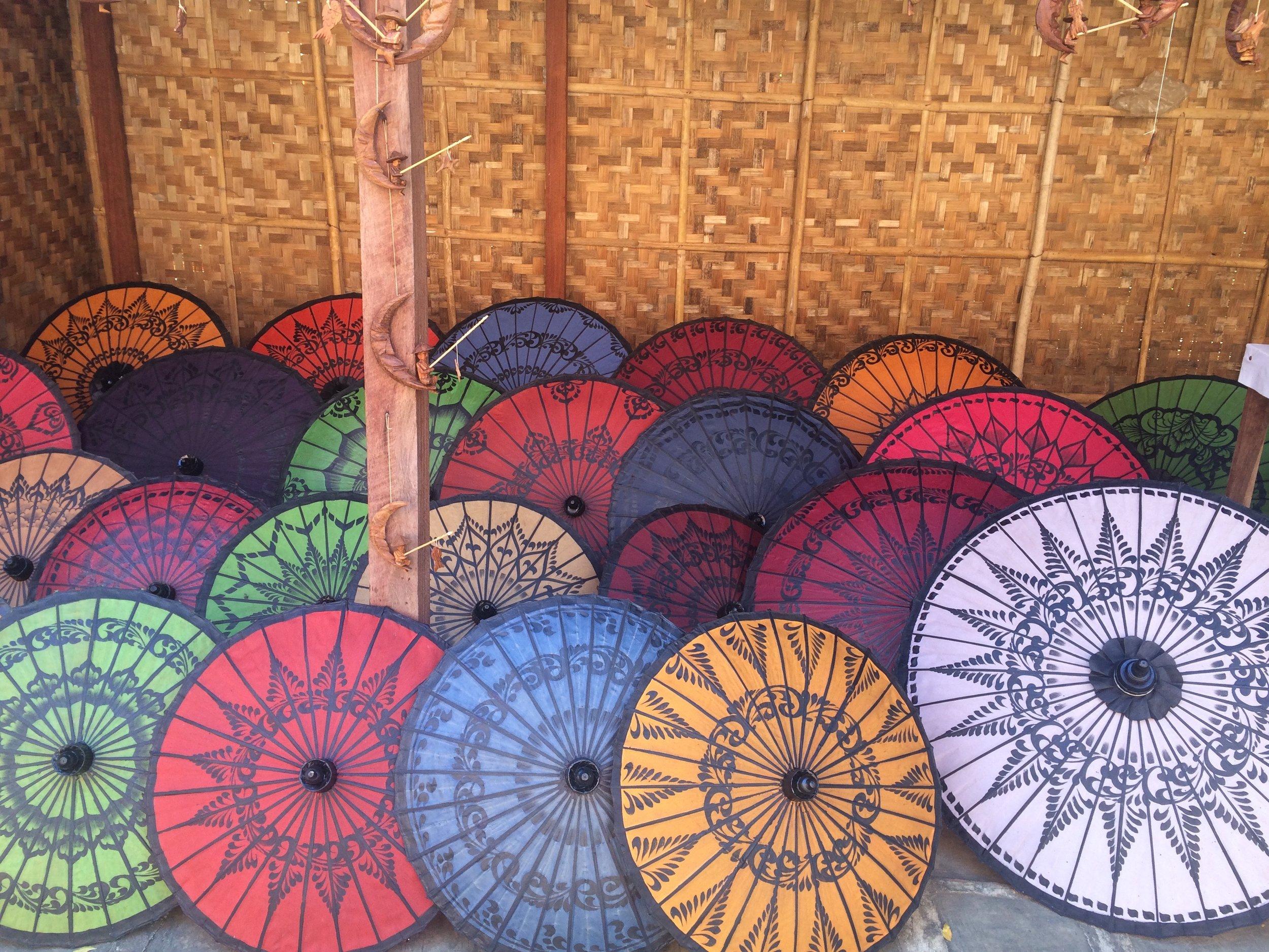 artesanato-myanmar