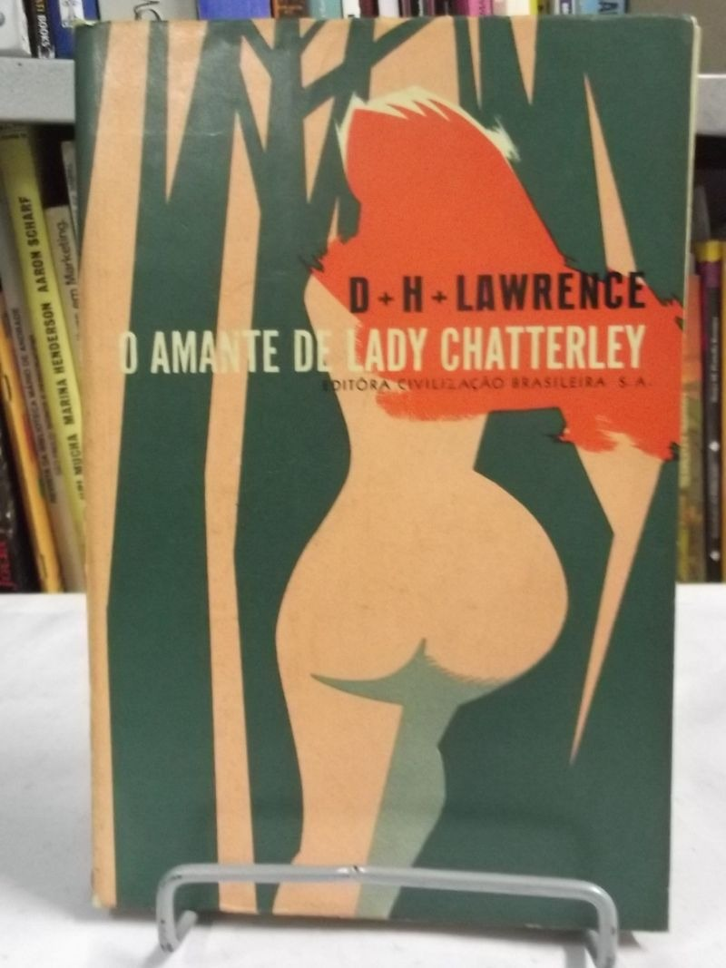 livro-o-amante-de-lady-chatterley-dhlawrence_MLB-F-234917742_3104.jpg