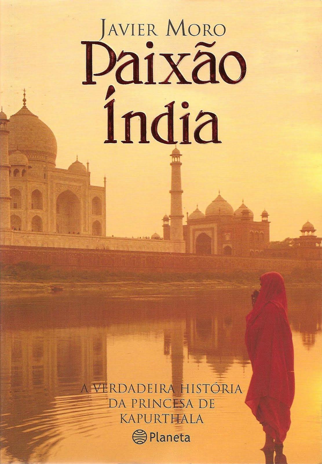 paixao india.jpg