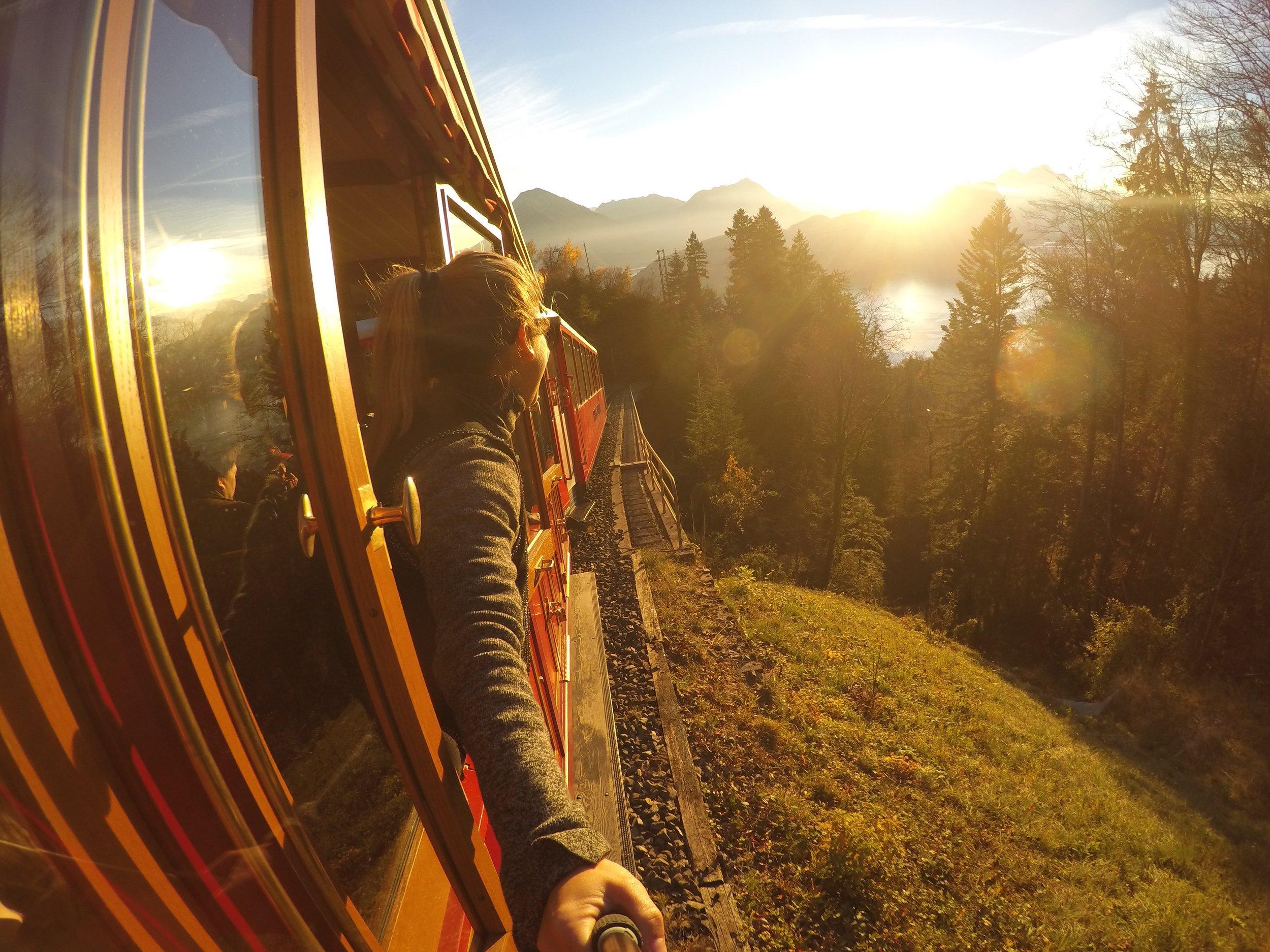Viagem na Suiça de trem.jpg