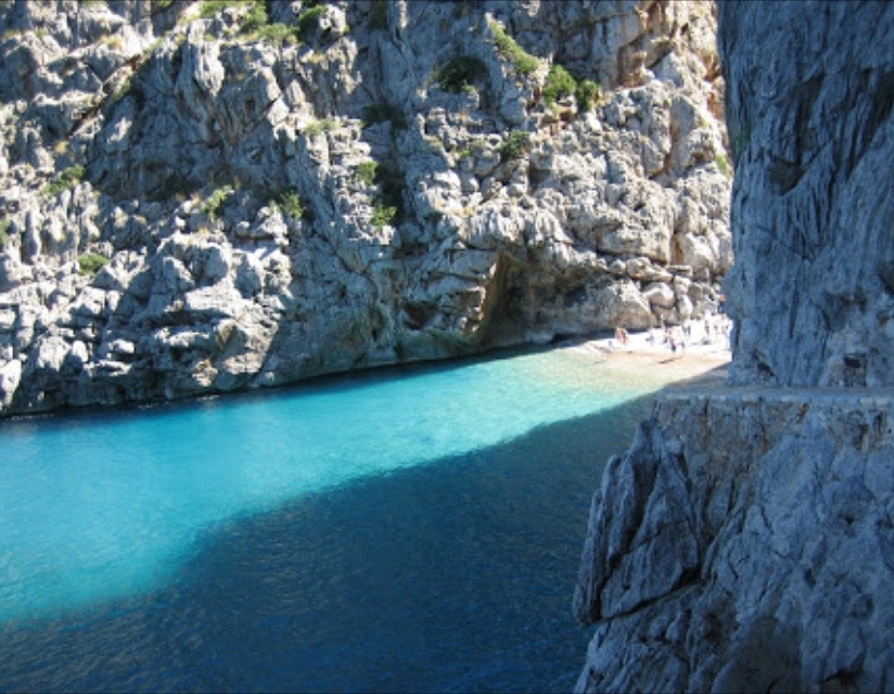 cAla Torrent Mallorca.jpg