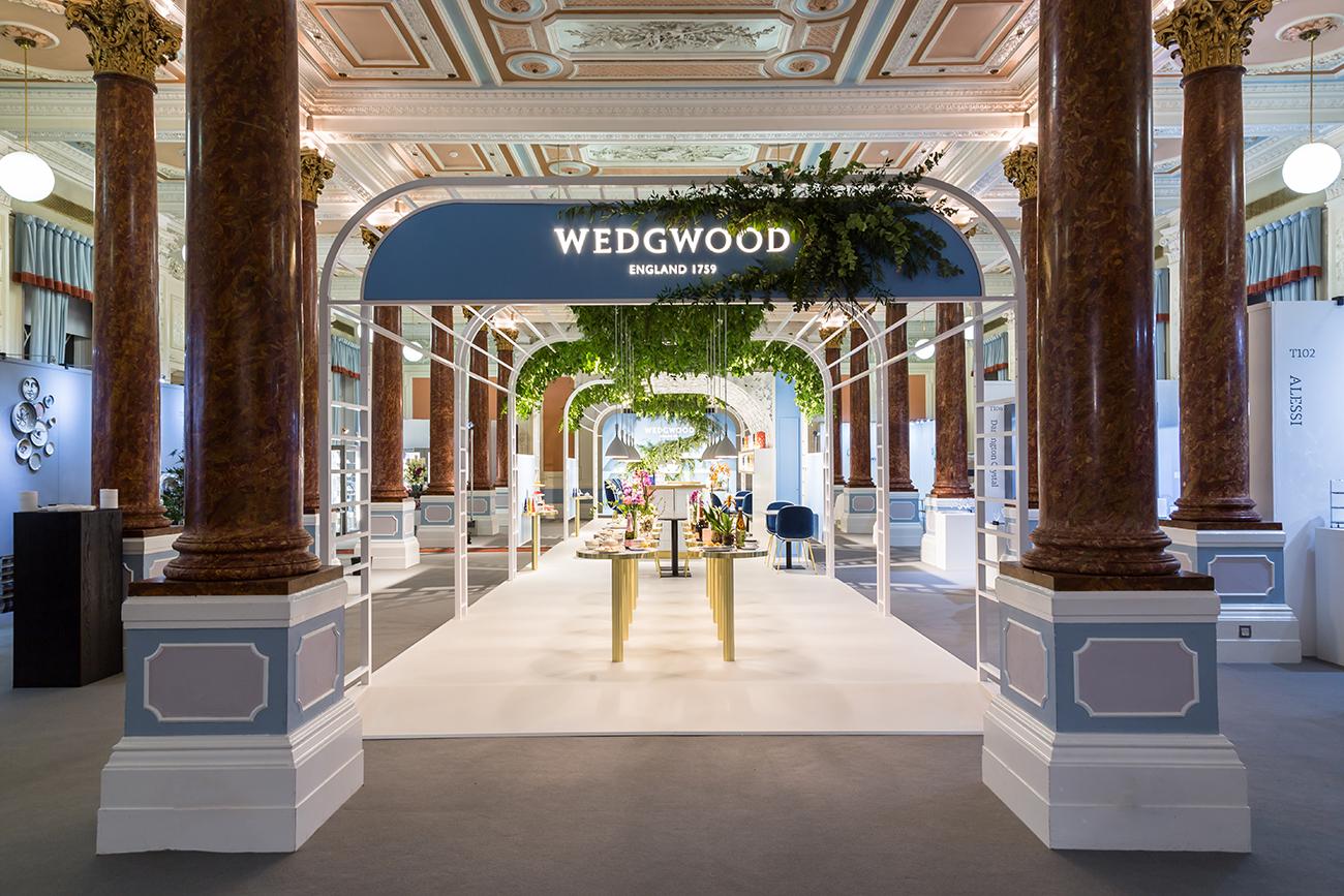 Wedgwood-Stand-1.jpg