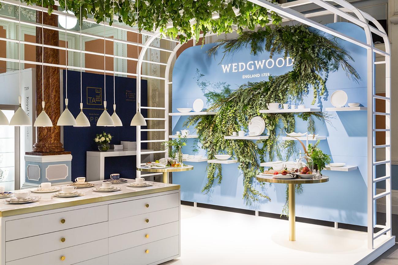 Wedgwood-Stand-4.jpg