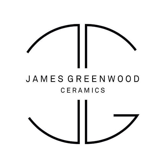 ~{ Ceramics }~ . . #jamesgreenwoodceramics