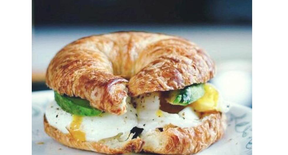 croissant_breakfast_sandwich.jpg