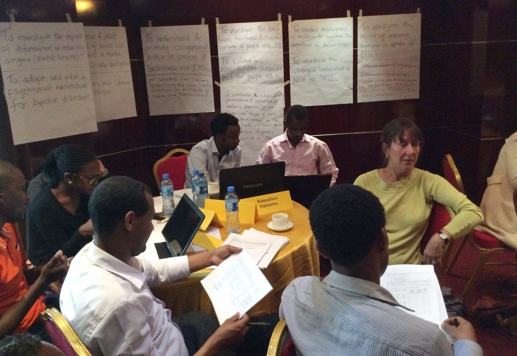 Fellows Introductory Course Addis July 2016.jpg
