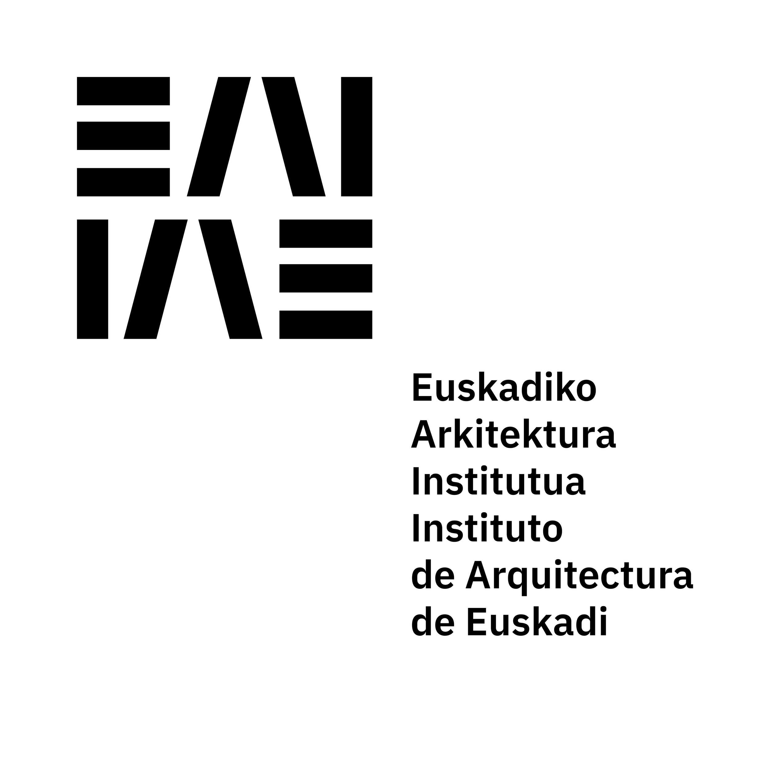 EAI_IAE_logo_4diagonal.png