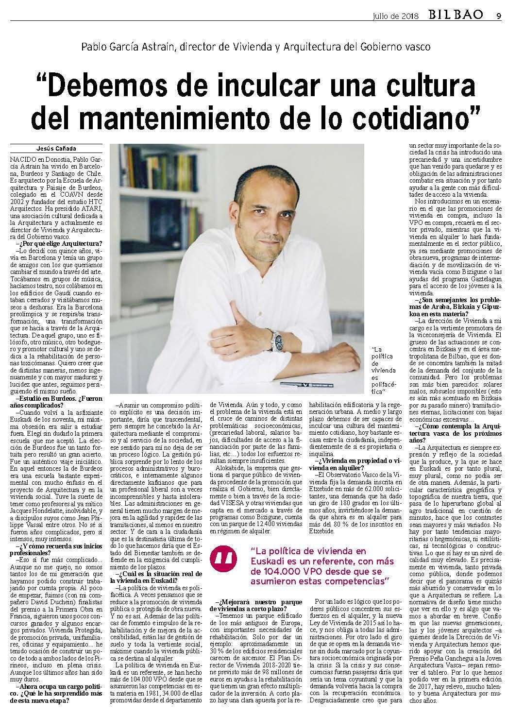 Periodico Bilbao Julio 2018.jpg