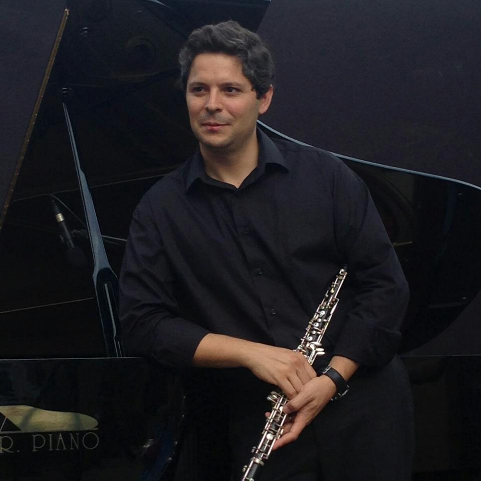 David Costa